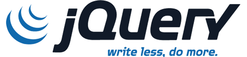 jQuery Web Development available at SIDSTUDIO